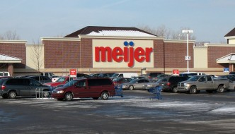 Meijer Starts Hiring Process for Marquette