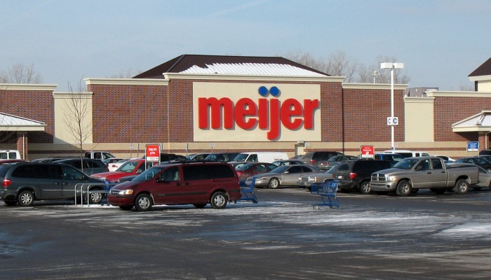 Meijer Considers Expanding, Library Considers Closing Both Sunday and Monday
