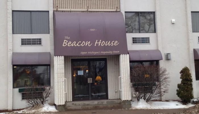 Beacon House: Rumors, Facts, and Hopes