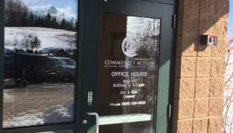 Changes Everywhere! Community Action, History Center, the Chamber, Travel Marquette….Plus Anderson Building Progress, TEDx Coming to Town, NMU Students Embracing the Real World, and Phil Niemisto Ailing but Surrounded by Friends