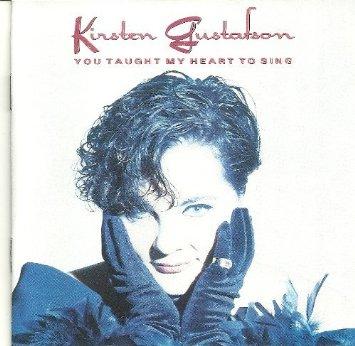 Kirsten album