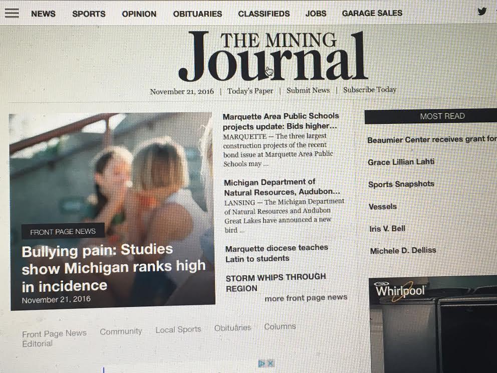 mining-journal