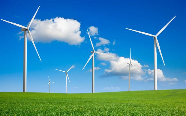 Wind Turbines on the Ballot, Stonehouse Gets Honor, and Bohnak Looks Toward Winter