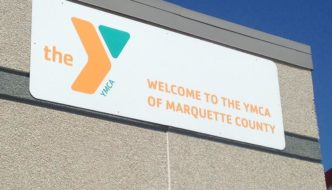 YMCA Payback Plan Accepted in Bankruptcy Court