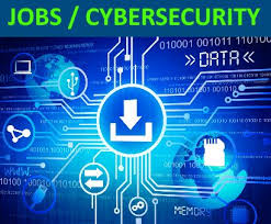 Cyber Jobs Look Promising, Unemployment Rate Drops, Angel Investors Alter Strategy, Lake Superior Level Rising, Questions Raised About Bike Path, Vollwerth Gets Write-Up, An Artist Entrepreneur, and a Family with 11 Kids